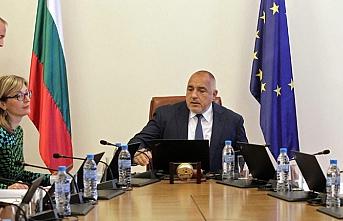 Bulgaristan'da dini cemaatlere bütçeden destek sağlanacak