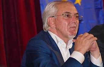 Bulgaristan DOST Partisi Müslümanlara azınlık statüsü için imza kampanyası başlattı