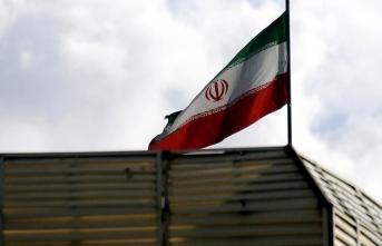 CENTCOM, İran'ın terör listesinde