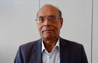 'Cezayir devrimi, Arap Baharı'nın en başarılı devrimlerinden'