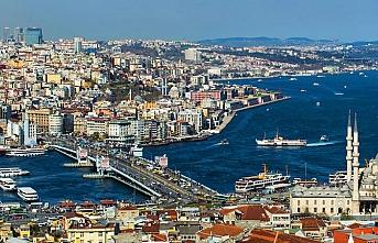 CHP'den İstanbul'da 12 ilçede geçersiz oyların sayımına itiraz