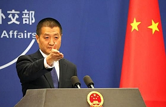 Çin, Sudan ile ilişkilere devam edecek
