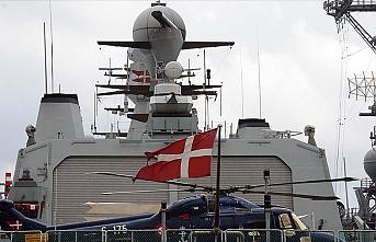 Danimarka neden 2 yıldır NATO'ya asker göndermiyor?