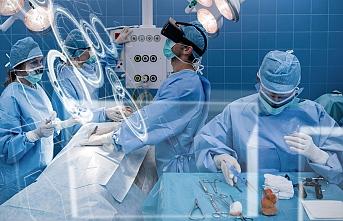 Fas'ta 310 doktor istifa etti