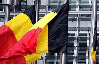 FETÖ'nün Belçika'daki sorumlusuna dava