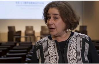 Fransa'dan İsrail'e kınama