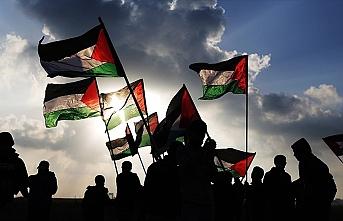 Gazze için yürütülen görüşmeler ateşkes yolunu açıyor