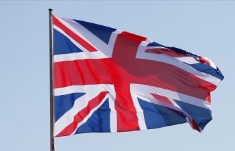 İngiltere Airbus'ın üreteceği Türksat uydularını destekleyecek