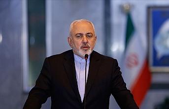 İran açıkladı: Bahaneleri kalmadı
