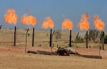 İran ve Irak'tan ortak petrol hamlesi