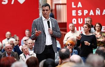 İspanya demokrasi tarihinin en karışık seçimine gidiyor