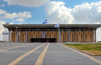 İsrail'de koalisyon hükümeti kurma maraton başlıyor