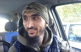 Kadirov'un köylüsü YouTuber Tumso Abdurahmanov'u tehdit etti