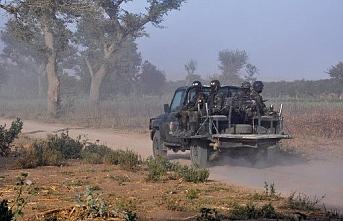 Kamerun'da Boko Haram saldırısı: 9 sivil öldürüldü