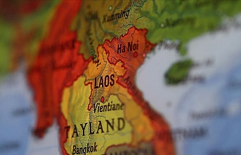 Laos, ABD'li Hristiyan misyonerleri sınır dışı etti