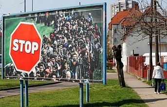 Macar Bakan Avrupalıların ihtiyaçlarını bilen AB Başkanı istedi