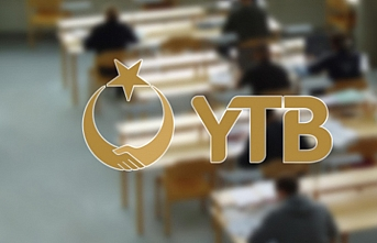 MEB'den yurt dışındaki öğretmenlerin eğitimi için iş birliği