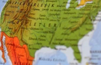 Meksika Devlet Başkanından Trump'a 'sınırı kapatmama' tavsiyesi