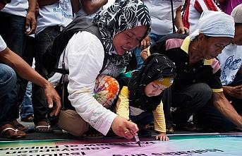 Moro Müslümanlarının Eğitim Yoluyla Entegrasyonuna Yönelik Çabalar