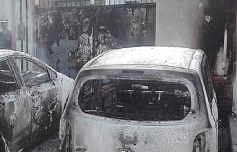 Pakistan'da pazar yerinde patlama, 16 ölü