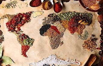 Pakistan, Gıda Güvenliği İslam Örgütü'ne üye oldu