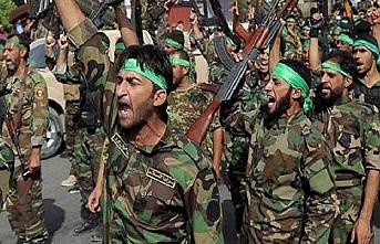 Sadr, Haşdi Şabi'ye bağlı grupların acilen ülkeye geri getirilmelerini istedi