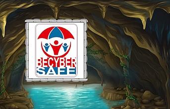Siber güvenlik için EBA çatısı altında portal hazırlandı