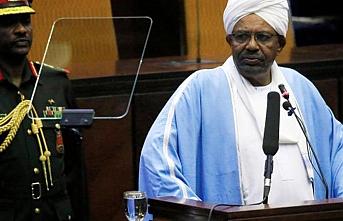 Sudan'da Askeri Geçiş Konseyi'ne kimin başkanlık edeceği net değil