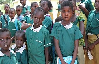 Sudan'da Hristiyan okullarında hafta sonu tatili pazara alındı