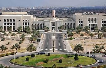 Sultan Kabus Üniversitesinde, Türkçe seçmeli ders olacak