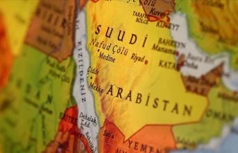 Suudi Arabistan 2020 yılındaki G20 zirvesine ev sahipliği yapacak