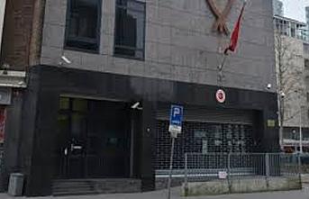 Türkiye'nin Rotterdam Başkonsolosluğuna saldırı planlayan kişinin cezası arttırıldı