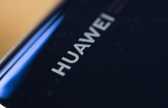 ABD, Huawei kararını erteledi