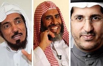 Alim Avde'nin idam edileceği iddiası sonrası Change.org'da imza kampanyası başlatıldı