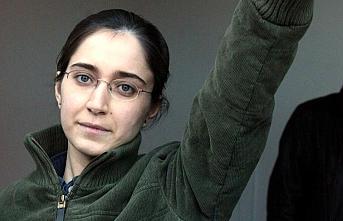 Terörist Fehriye Erdal Belçika'da 'en çok arananlar' listesinde