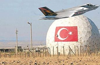 CHP'den Malatya Kürecik Üssü teklifi