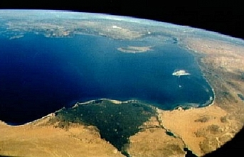 Dışişleri'nden Mogherini'nin Doğu Akdeniz açıklamasına ret