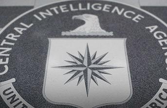 Eski CIA ajanına Çin adına casusluktan hapis