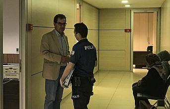 Eski Cumhuriyet gazetesi yöneticisi Gürsel'e 2 yıl 6 ay hapis