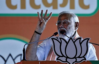 Hindistan Başbakanı'nın radar açıklaması ülkenin gündemine oturdu