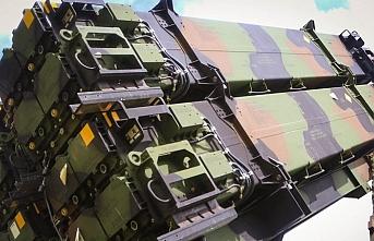 Irak tehlikeyi sezdi, S-400 almak istiyor