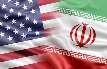 İran'dan ABD'ye Venezuela tepkisi