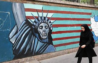 İran'ın nükleer hamlesi sonrası dört Avrupa ülkesinden İran mesajı!