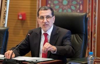 'İsrail Arapların kendi iç meşguliyetlerinden cesaret alıyor'