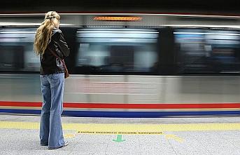 İstanbul'da 19 Mayıs'ta toplu taşıma araçları ücretsiz olacak