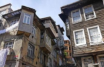 Kurum: İstanbul'a ilişkin eylem planımızı hazırlayacağız