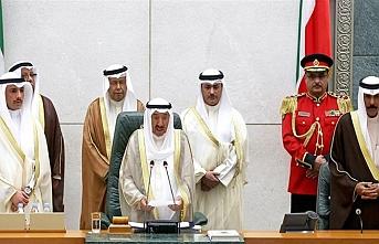 Kuveyt Körfez krizinde gerginliği azaltma çabaları sürüyor
