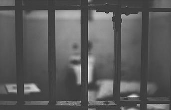 New York Times Esed rejiminin işkence hapishanelerini yazdı