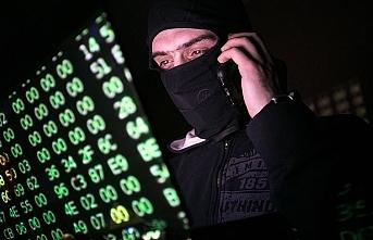 NSA'nın hackleme programı bilgisayar korsanlarının eline geçmiş