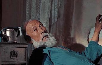 Özbekistan yapımı Çay filmi Cannes Film Festivali'nde ödül kazandı